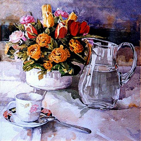 Tulipani-Acquerello-40x401